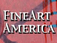 FineArtAmerica 2017