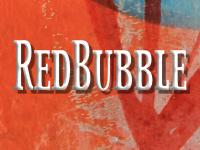 RedBubble 2017