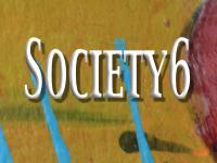 Society6 2017.jpg