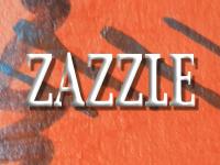 Zazzle 2017