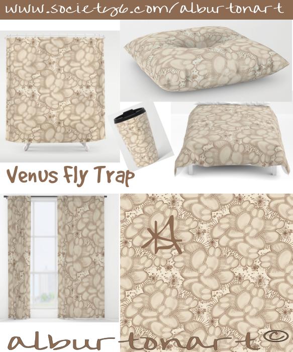 Aged Venus Fly Trap Ad.jpg
