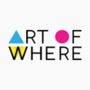 Art of Where